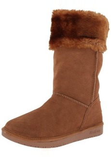 Skechers Women's Shelby's-Plushy Snow Boot