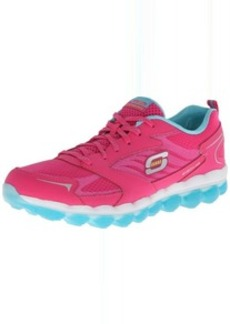 Skechers Women's Skech Air Fashion Sneaker