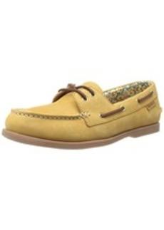 Skechers Women's Starboard Boat Shoe