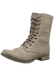 Skechers Women's Starship Trooper Boot