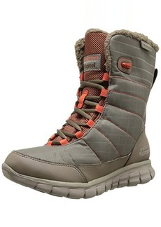Skechers Women's Synergy-Friction Snow Boot