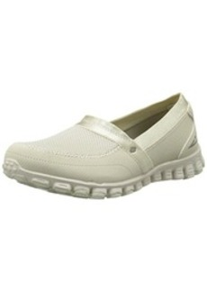 Skechers Women's Take It Easy Fashion Sneaker