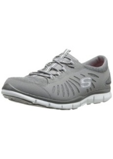 Skechers Women's TGIF Fashion Sneaker