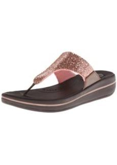 Skechers Women's Upgrades-Splash Platform Sandal