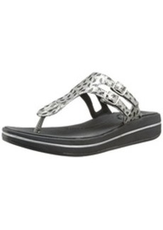 Skechers Women's Upgrades-Tweet Tweet Thong Sandal
