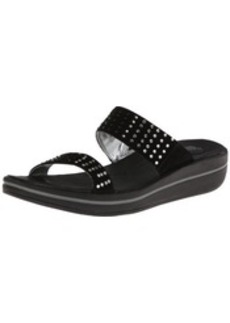 Skechers Women's Upgrades-Twinks Platform Sandal