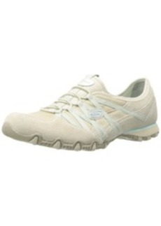 Skechers Women's Verified Fashion Sneaker