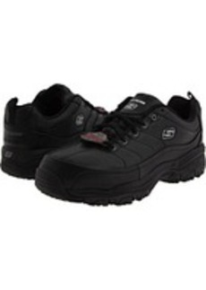 SKECHERS Work D'Lite SR Enchant - Safety Toe