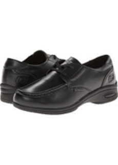 SKECHERS Work Kobbler