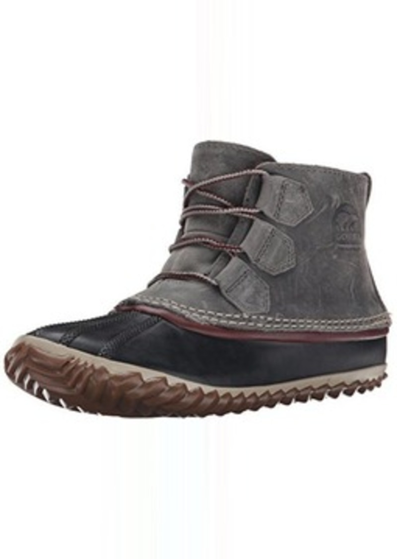 Awesome Sorel Womens Tofino Snow Boot