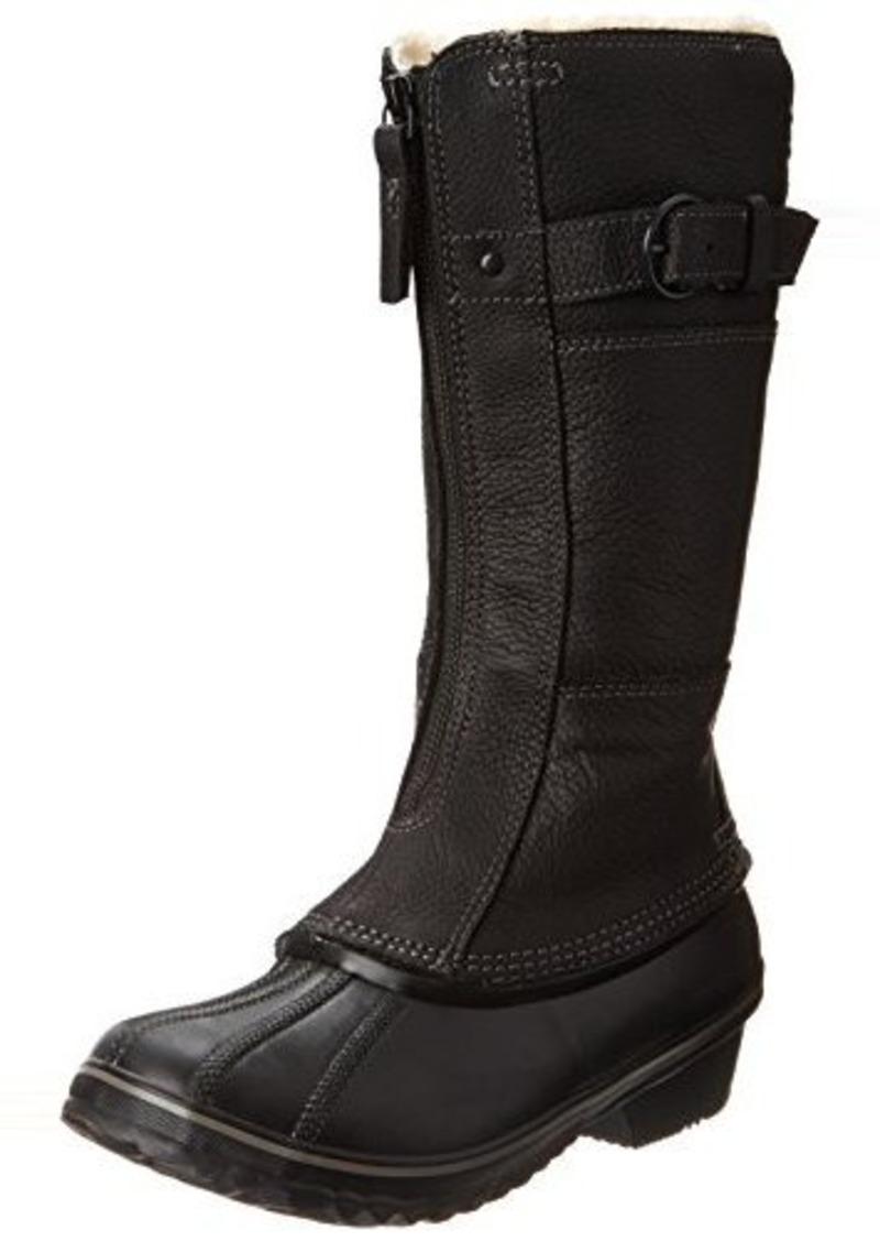 Sorel Sorel Women S Winter Fancy Tall Ii Boot Shoes