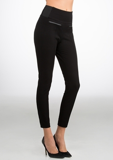 SPANX + Ready-to-Wow Classic Twill Shaping Leggings