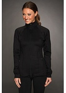 Spanx Active Contour Jacket
