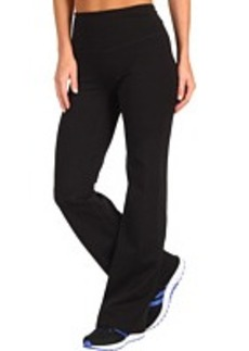 Spanx Active On-The-Go Pant