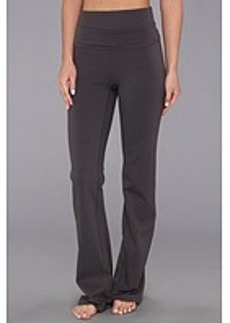Spanx Active Power Pant