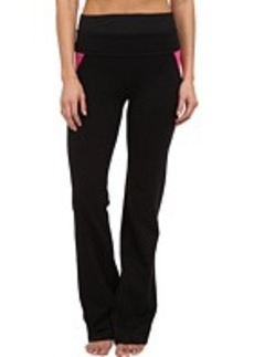 Spanx Active Power Pant, Color Perk
