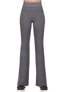 SPANX Bagel-Buster™ Medium Control Pants