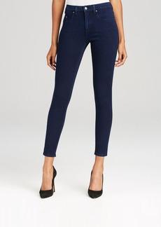 SPANX® Denim Super Skinny Jeans in Indigo Rinse