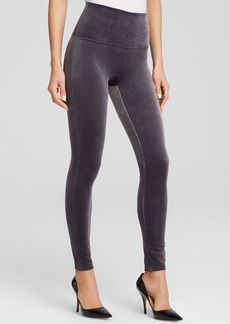 SPANX® Leggings - Ready-to-Wow! Velvet #2070
