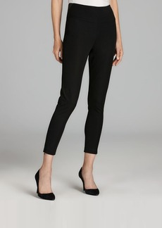 SPANX® Leggings - Ready-to-Wow Woven Twill #2067