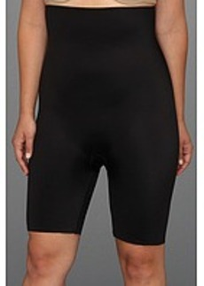 Spanx Plus Size Slimplicity® High-Waisted Shaper