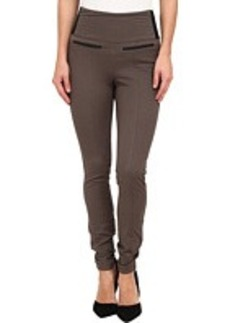Spanx Ready-to-Wow!™ Classic Twill Leggings