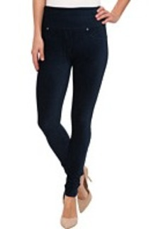 Spanx Ready-to-Wow!™ Cord Leggings