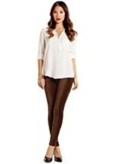 SPANX Ready-to-Wow Corduroy Shaping Leggings