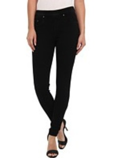 Spanx Ready-to-Wow!™ Denim Leggings