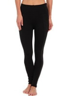 Spanx Ready-to-Wow!™ Snakeskin Stripe Leggings