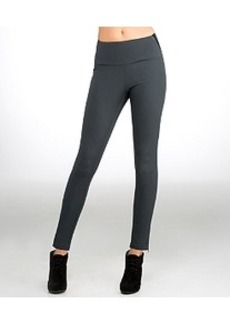 SPANX Ready-to-Wow Twill Shaping Leggings