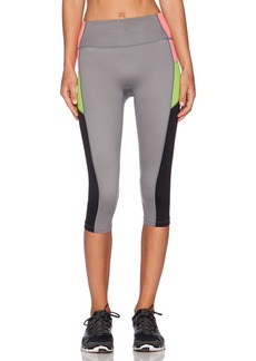 SPANX Shaping Compression Pant