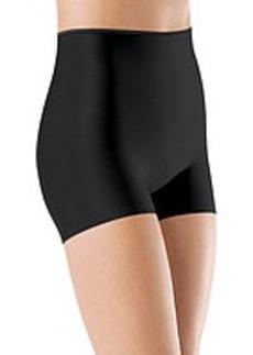 Spanx Slimplicity® Girl Short