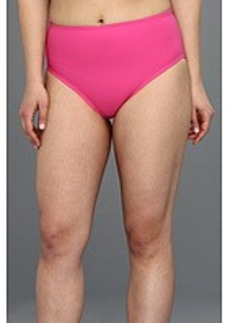 Spanx Swimwear Full Coverage Bottom
