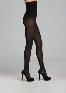 SPANX® Tights - Haute Contour High Waisted #1994