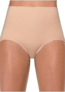 SPANX Trust Your Thinstincts® Medium Control Booty Brief