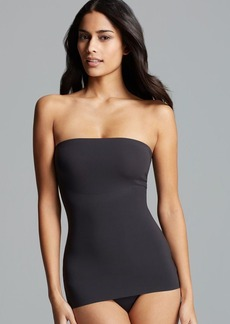 SPANX® Trust Your Thinstincts Strapless Camisole #2309