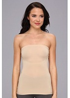Spanx Trust Your Thinstincts® Strapless Top
