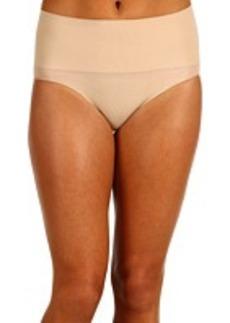 Spanx Undie-tectable® Panty