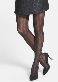 SPANX® 'All Lined Up' Tights (Regular & Plus Size)