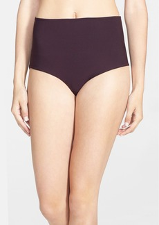 SPANX® 'Heaven' Shaping Briefs