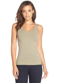 SPANX® 'In & Out' Tank