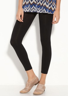 SPANX® 'Look-at-Me' Shaping Leggings