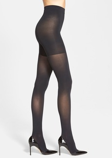 SPANX® 'Luxe' Tights