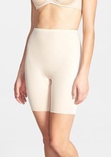 SPANX® Mid Thigh Shaper