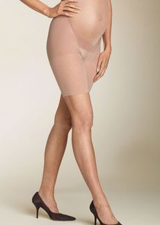 SPANX® 'Power Mama' Maternity Power Panties (Online Only)