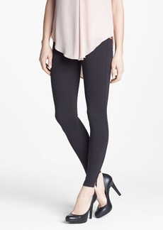 SPANX® 'Ready to Wow' Structured Leggings