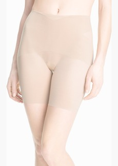 SPANX® 'Skinny Britches' Mid-Thigh Shaper