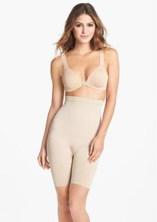SPANX® 'Slim Cognito' Mid-Thigh Bodysuit Shaper