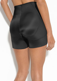 SPANX® 'Slimplicity Butt Boosting' Girl Shorts